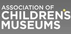 associations of childrens museums