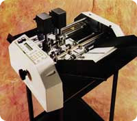 numbering machine, inside your product, product development, electronic engineering, pcb design, pcb layout, embedded software design, microprocessor controls